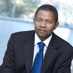 IDC-CEO-Geoffrey-Qhena-lrg