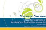 IDCeconomic-overview thumb