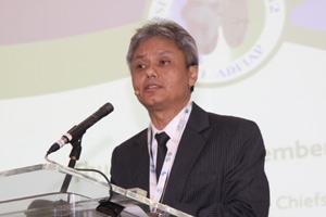adfiap-chair-wan-azhar