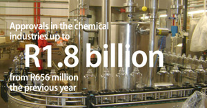 chemical-industry-26sept
