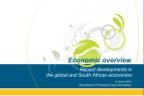 economic-overview-tb