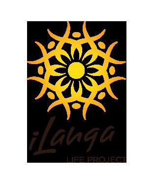 Ilanga Life Project