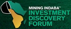 mining indaba large
